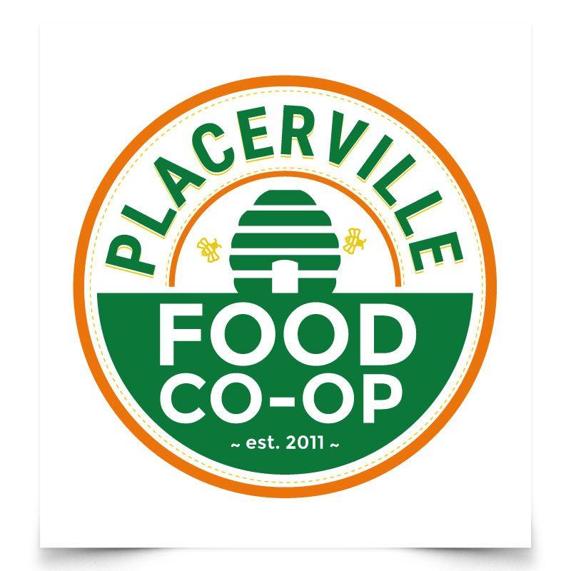 pfco-logo